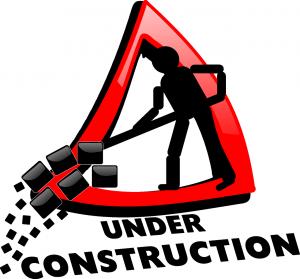 under-construction-150271_1280